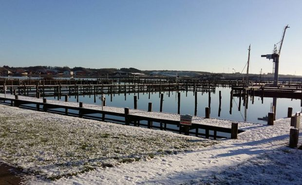 VIrksund-Hjarbaek-Fjord-januar17-02